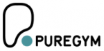 Pure Gym cashback