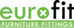 Eurofit Direct discount codes