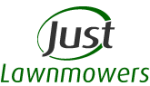 Just Lawnmowers cashback