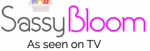 Sassy Bloom discount codes