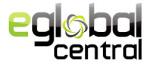 EGlobal Central UK cashback