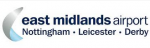 East Midlands Airportr Park Promo Codes
