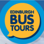 Edinburgh Bus Tours promo codes