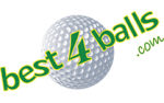 Best4Balls discount codes