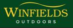 Winfields Outdoors cashback