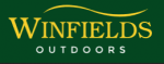 Winfields Outdoors cashback