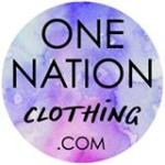 One Nation Clothing discount codes
