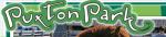 Puxton Park discount codes