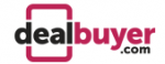 Dealbuyer cashback