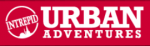 Urban Adventures coupons
