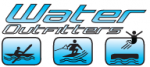 Water Outfitters cashback