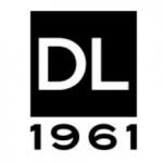DL1961 cashback