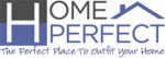 Home Perfect Discount Codes
