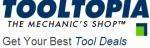 ToolTopia.com promo codes