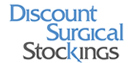 Discount Surgical cashback