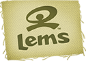 Lems Shoes cashback