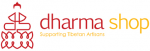Dharma Shop coupon codes
