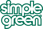 Simple Green Promo Codes