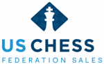 Chess Federation Sales cashback