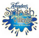 Zehnder's of Frankenmuth Discount Codes