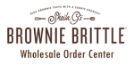 Brownie Brittle coupon