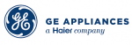 GE Appliances Store coupon codes