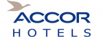 Accor Hotels Code Reduction