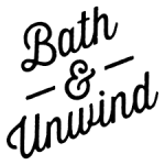 Bath & Unwind discount codes