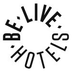 Be Live Hotels 折扣碼