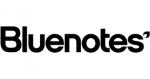 Bluenotes discount codes