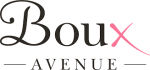 Boux Avenue cashback