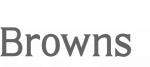 Browns Fashion discount codes