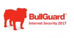 BullGuard cashback