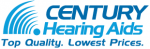 Century Hearing Aids Discount Codes