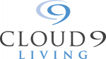 Cloud 9 Living cashback