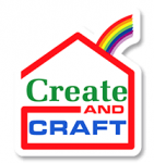 Create and Craft cashback