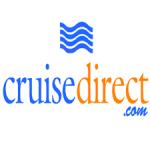 CruiseDirect cashback