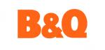 B&Q cashback