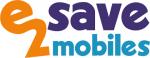 E2Save cashback