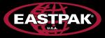 Eastpak ES cashback