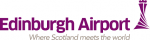 Edinburgh Airport discount codes