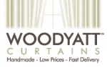 Woodyatt Curtains cashback
