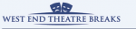 West End Theatre Breaks cashback