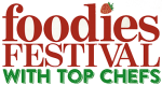 Foodies Festival discount codes