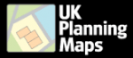 UK Planning Maps discount codes