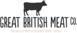 Great British Meat Co. cashback
