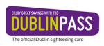Dublin Pass cashback