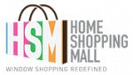 Home Shopping Mall discount codes