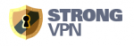 Strong VPN coupon codes