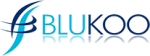 Blukoo coupon codes